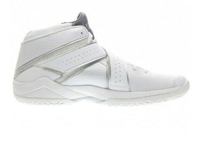 Asics TBF02A 0193 EG02 Men's Basketball Shoes
