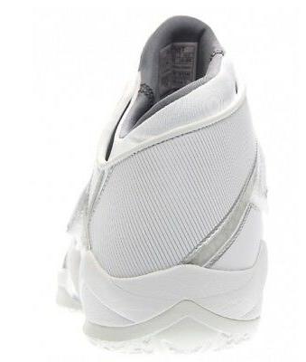 Asics TBF02A EG02 Basketball Shoes