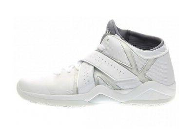 Asics 0193 EG02 Men's Shoes