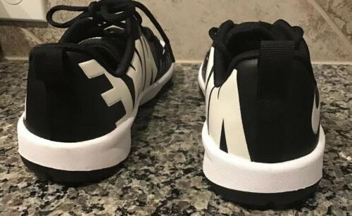 7 Grade School Shoes 6.0 M
