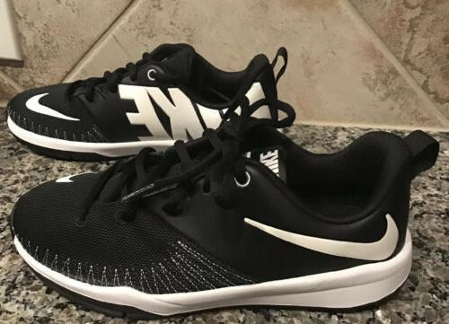 Nike Kids' 7 Low Sneaker Grade 6.0