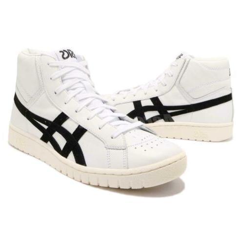 Asics Gel-PTG MT White Slam Men Shoes