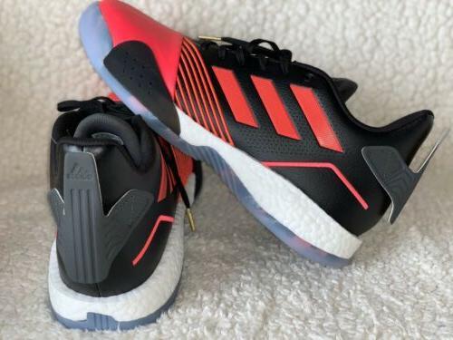 Adidas Size 13 EE3730 Basketball New Free