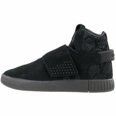 adidas Athletic Shoes - Black