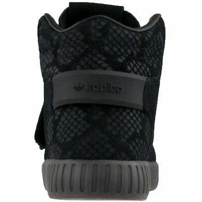 adidas Athletic - Black - Boys