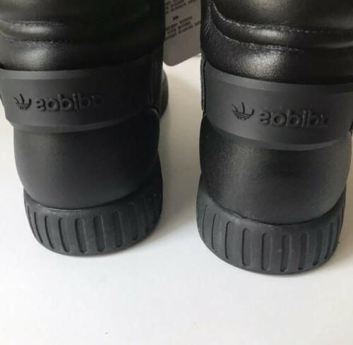 Tubular Invader Strap Adidas BW0871 8 Brand