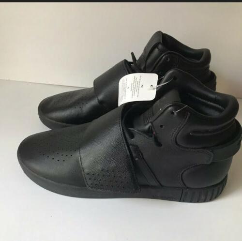 Tubular Adidas BW0871 Size 8 Brand New