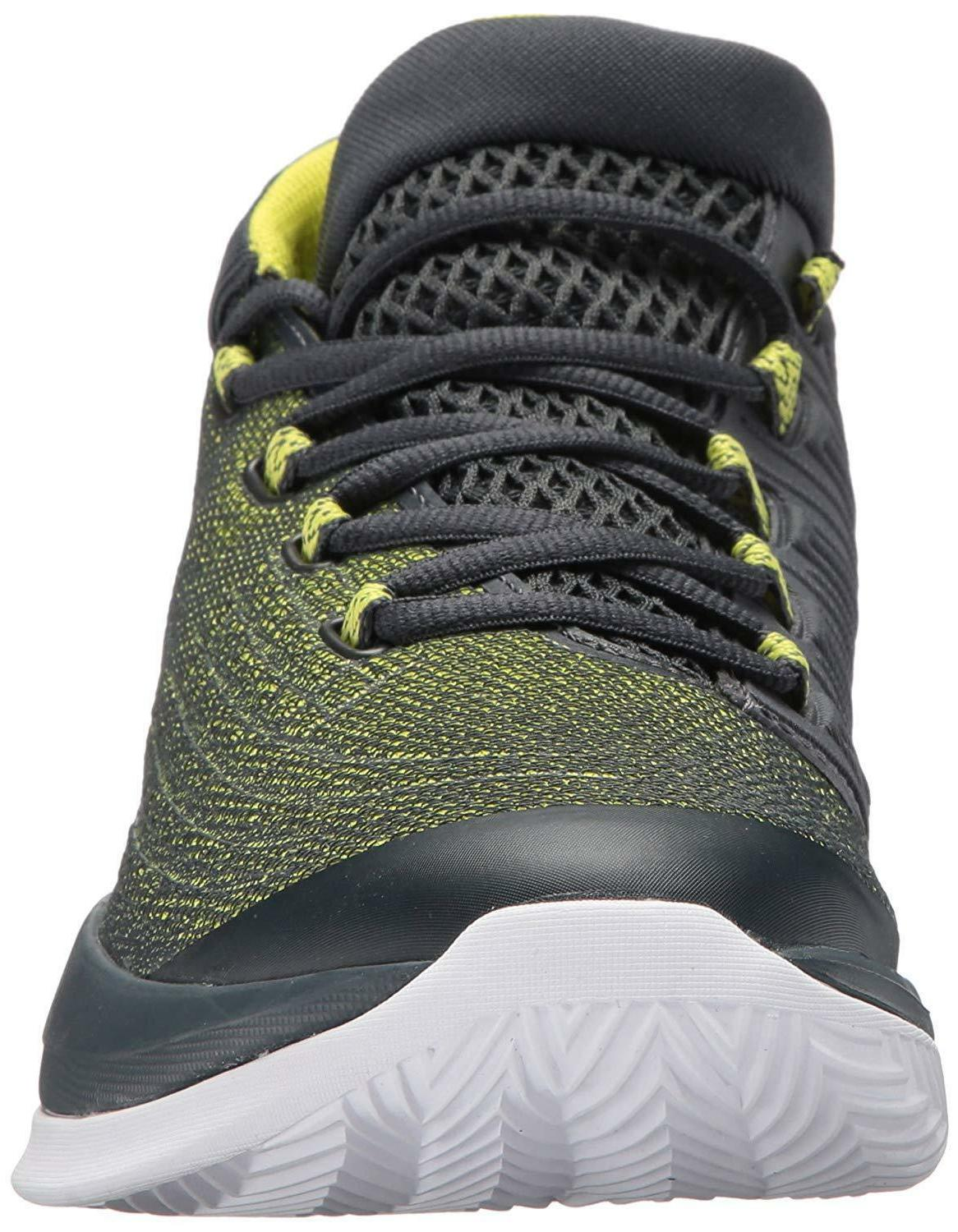 Under Armour Men's NXT Basketball