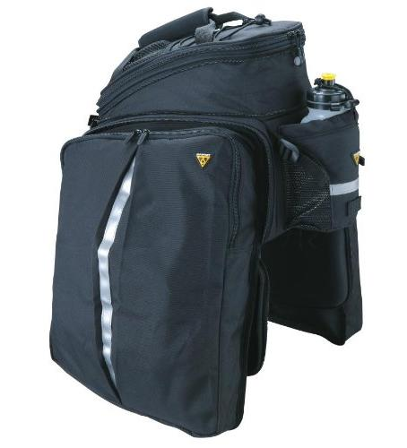 velcro strap version dxp trunk