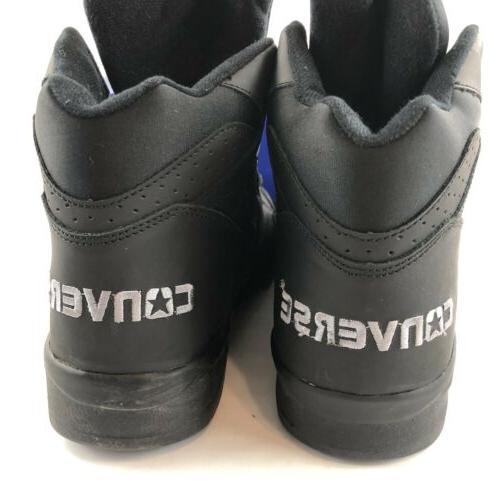 Vintage 10 Hi Shoes Grey NEW