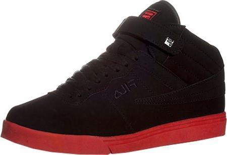vulc 13 mid cut sneakers