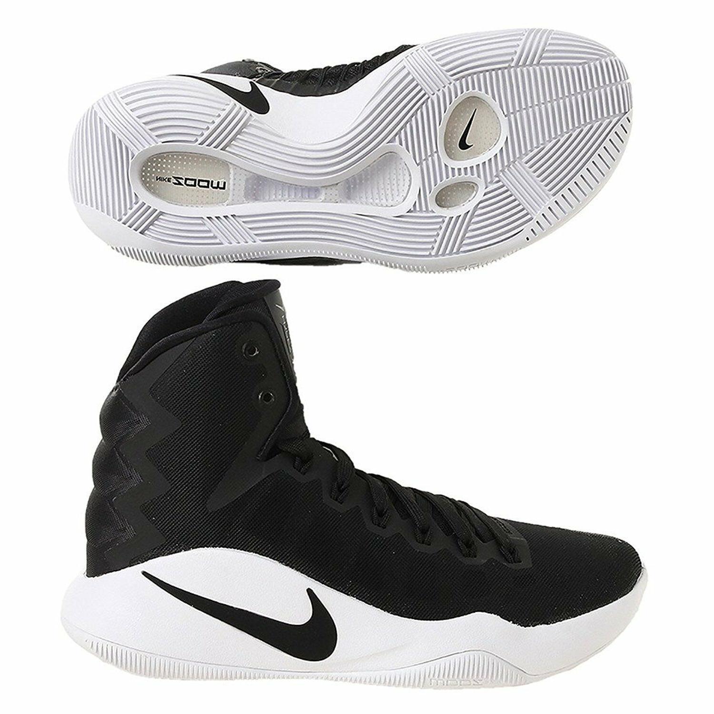 women s hyperdunk 2016 tb basketball shoes
