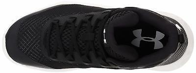 Under Armour Women's Mid Choose