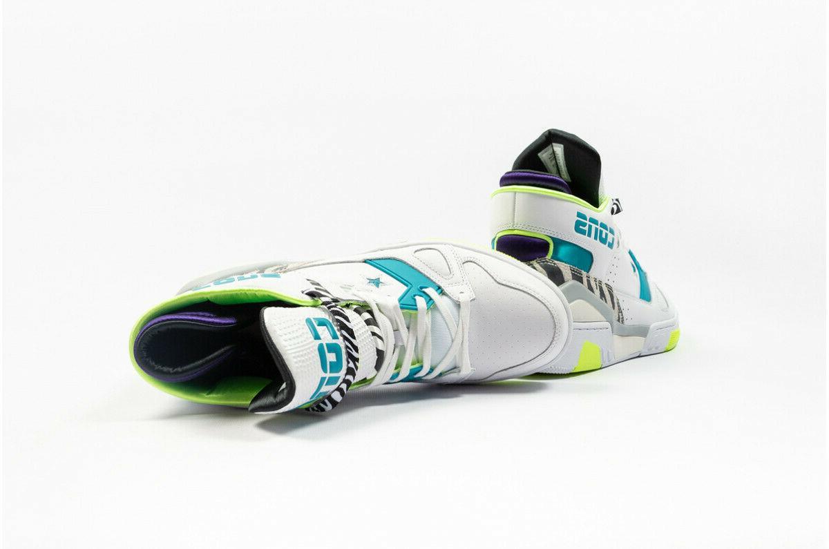 Converse ERX Mid Men's Basketball Shoes 163783C