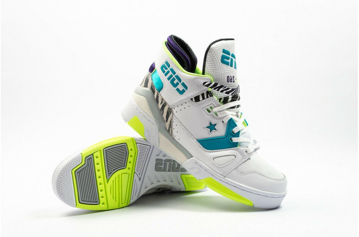 Converse Don ERX Men's Size 12 Basketball Shoes