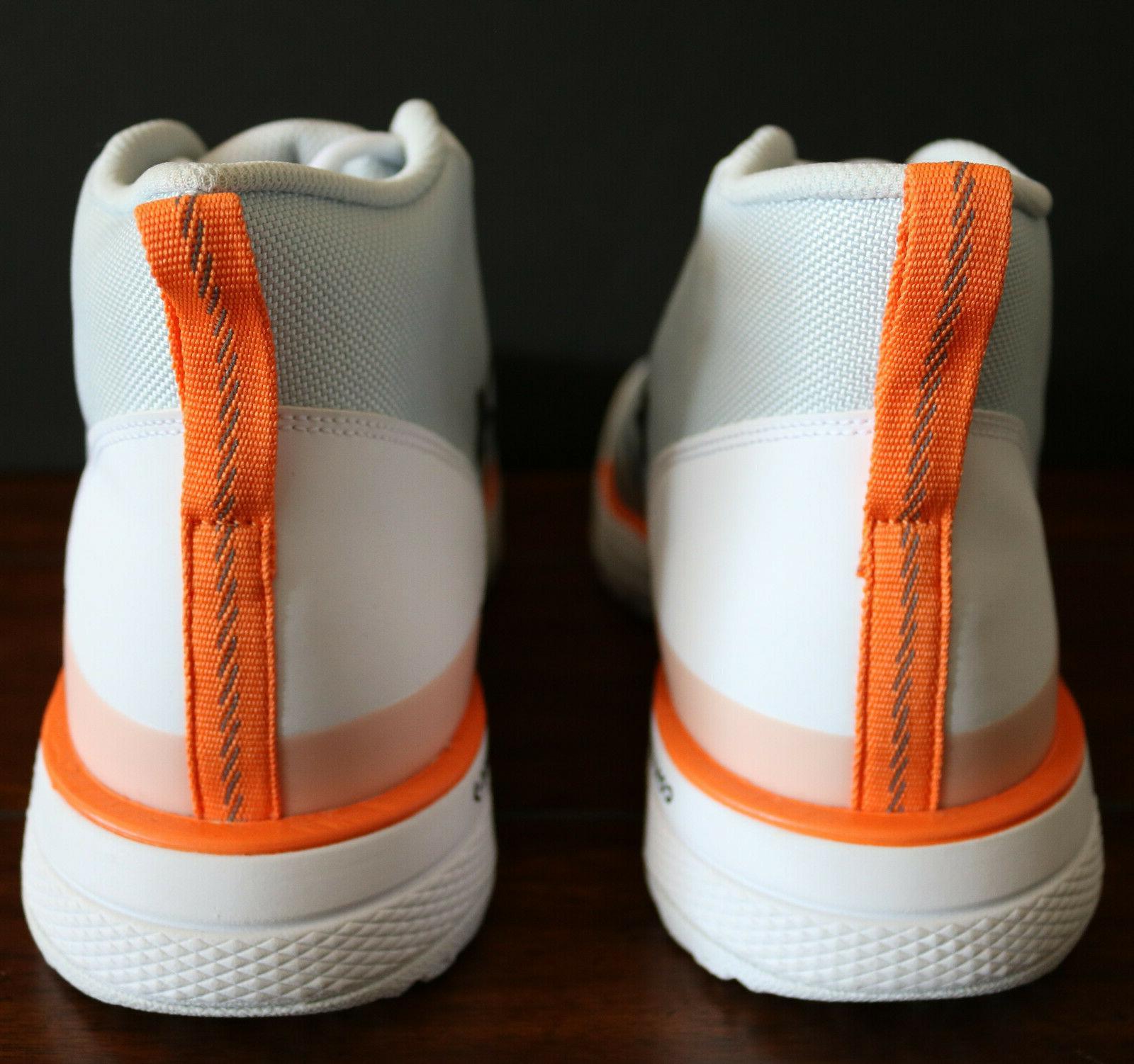 Converse x Basketball Shoes B 10.5