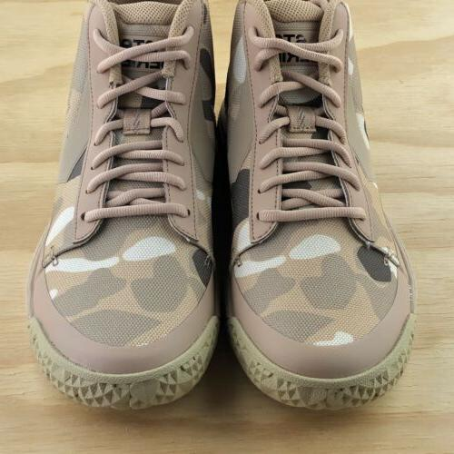 Converse Star BB Basketball Shoes 8.5