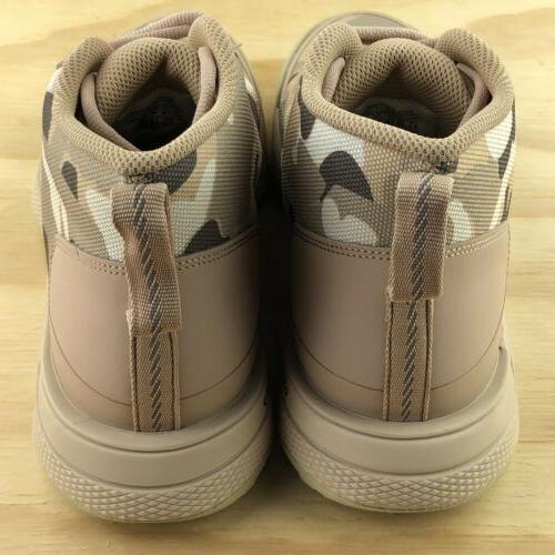 Converse x Star Series BB Basketball Shoes