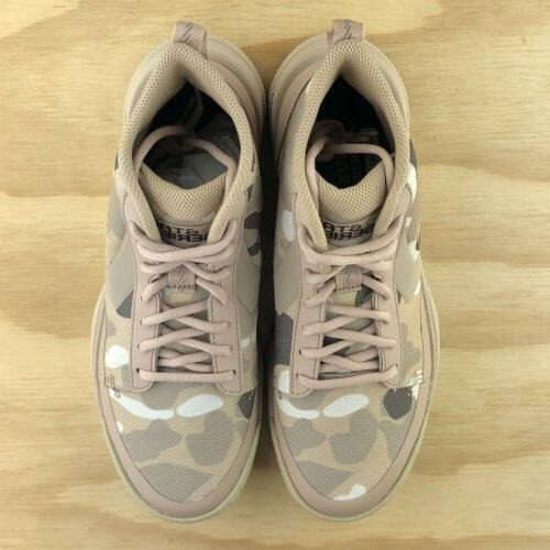 Converse x Tinker Star Basketball Shoes 166442C