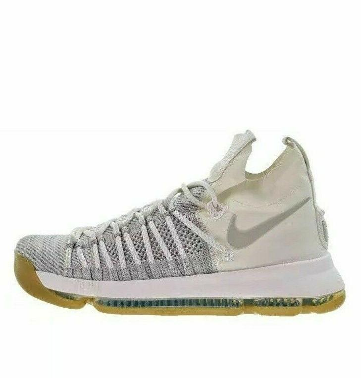 huge selection of 54b09 f05ab zoom kd 9 elite mens basketball shoes