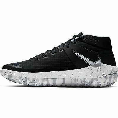 Nike Basketball Shoes CI9948-001