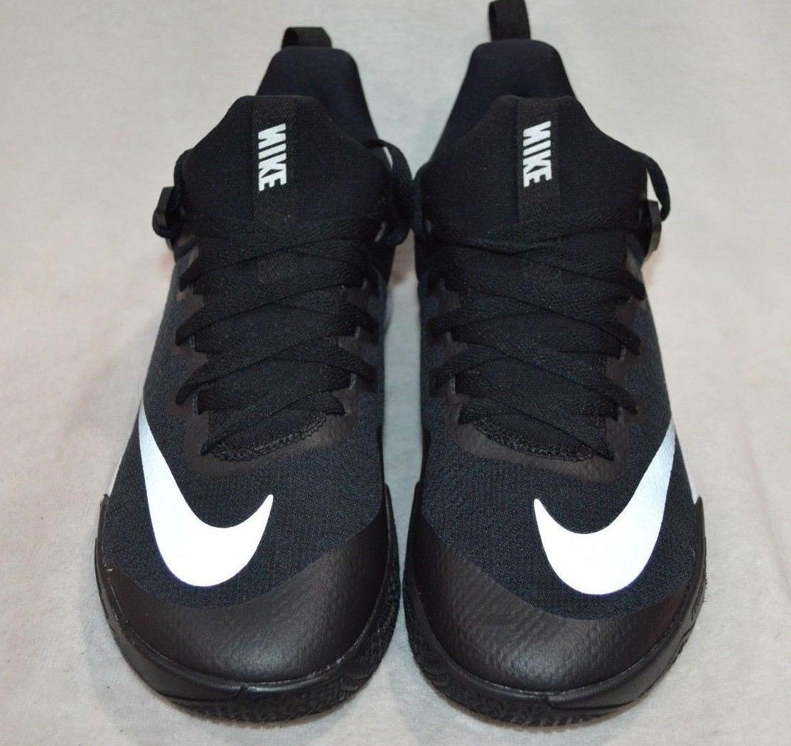 Nike Zoom Shift 10.5/11/11.5/12