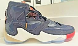 lebron 13 basketball shoes ext luxbron usa
