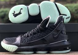 lebron 16 xvi sb basketball shoes cd2451