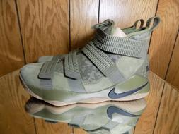 Nike Lebron Soldier XI SFG Men's Basketball Shoes Sizes 10.5