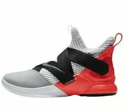 lebron soldier xii sfg basketball mens shoes