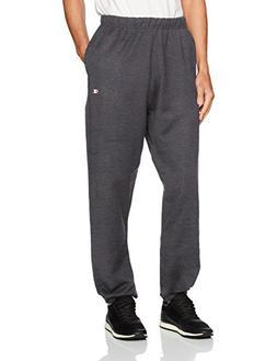 Champion Life3; Men's Reverse Weave Pants Granite Heather XX