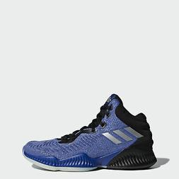 adidas Mad Bounce 2018 Shoes Men's