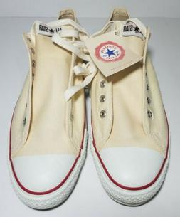 MADE IN USA Chuck Taylor CONVERSE All Star Shoes SZ 14