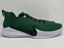 Nike Mamba Focus Basketball Shoes Gorge Green AT1214 300 Men
