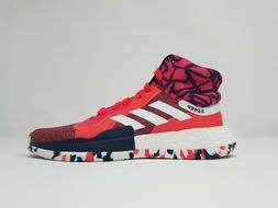 Adidas Marquee Boost Basketball Shoes G27737 John Wall Mens