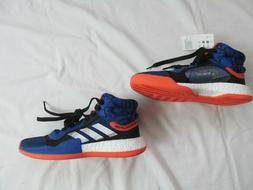 Adidas Marquee Boost  New York Kristaps Porzingis G27738 man