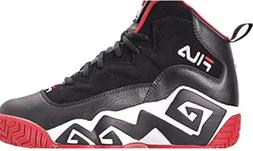Fila Men's MB Shoes