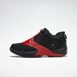 men s answer v basketball shoes
