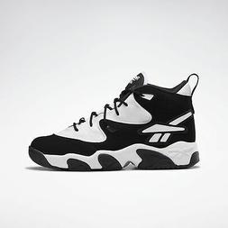 men s avant guard basketball shoes
