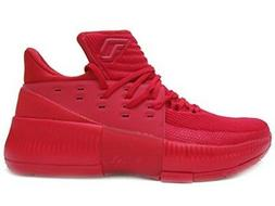 men s basketball dame 3 roots shoes