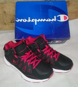c3b4cfaaaddcc Champion Men s Basketball Shoes Size 6.5