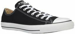 Converse Men's Chuck Taylor Lean Ox Basketball Shoes  US, Bl