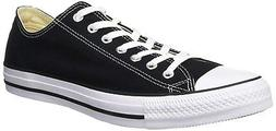 Converse Men's Chuck Taylor Lean Ox Basketball Shoes