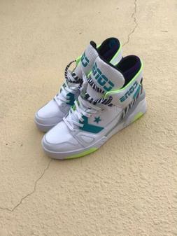 MEN'S Converse CONS- ERX-260 RETRO Basketball Shoes LEATHER