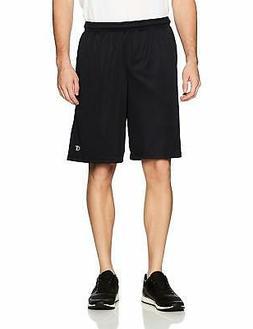 Champion Men's Double Dry Select Short - Choose SZ/Color