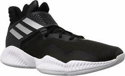 adidas Men's Explosive Bounce 2018 Basketball Shoe - Choose