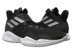 Adidas Men's Explosive Bounce 2018 Basketball Shoe New in Bo