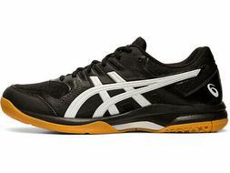 ASICS Men's GEL-Rocket 9 Volleyball Shoes 1071A030