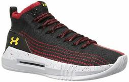 Under Armour Men's Heat Seeker Basketball Shoe, Bl - Choose
