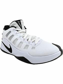 Nike Men's Hyperdunk 2016 Low Ankle-High Basketball Shoe